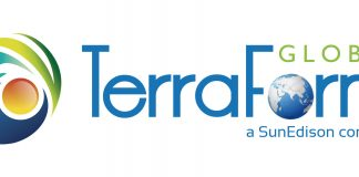 TerraForm Global Inc