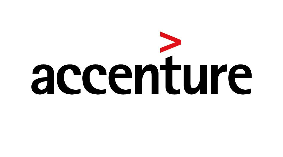 Accenture Plc (ACN) Issues FY17 Earnings Guidance
