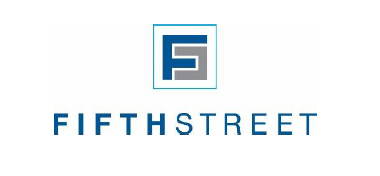 Fifth Street Asset Management Is Exploring A Sale Amid