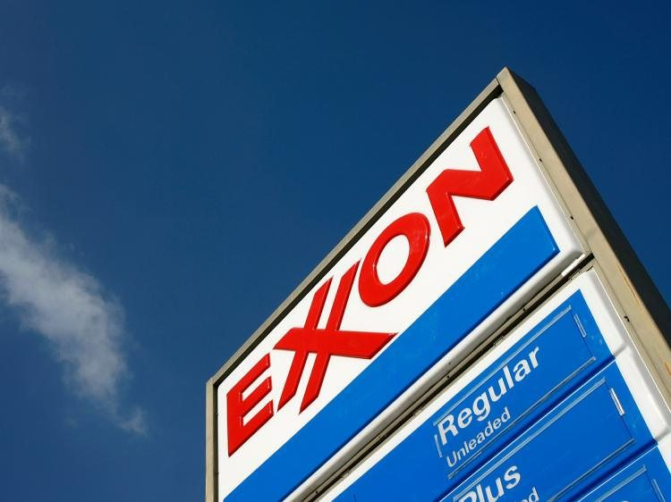 Exxon Mobil's (XOM) Focus List Rating Reaffirmed at Argus