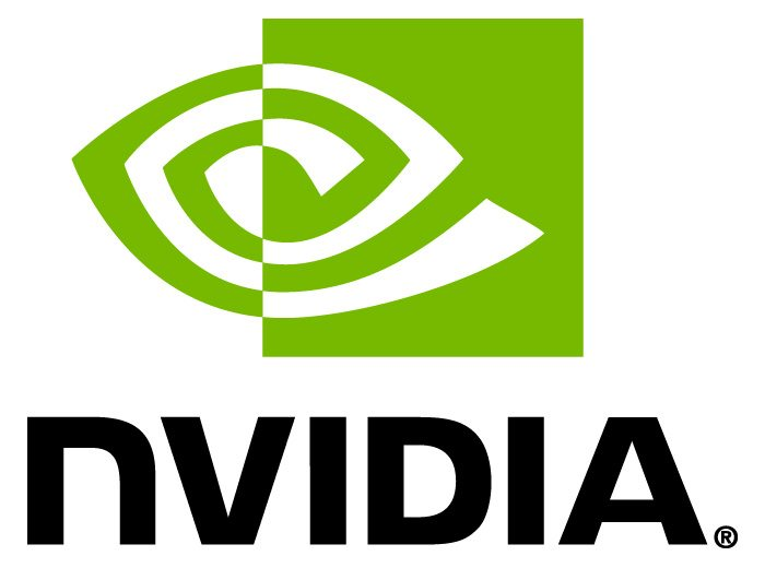 Michael Byron Sells 25507 Shares of NVIDIA Co. (NVDA) Stock
