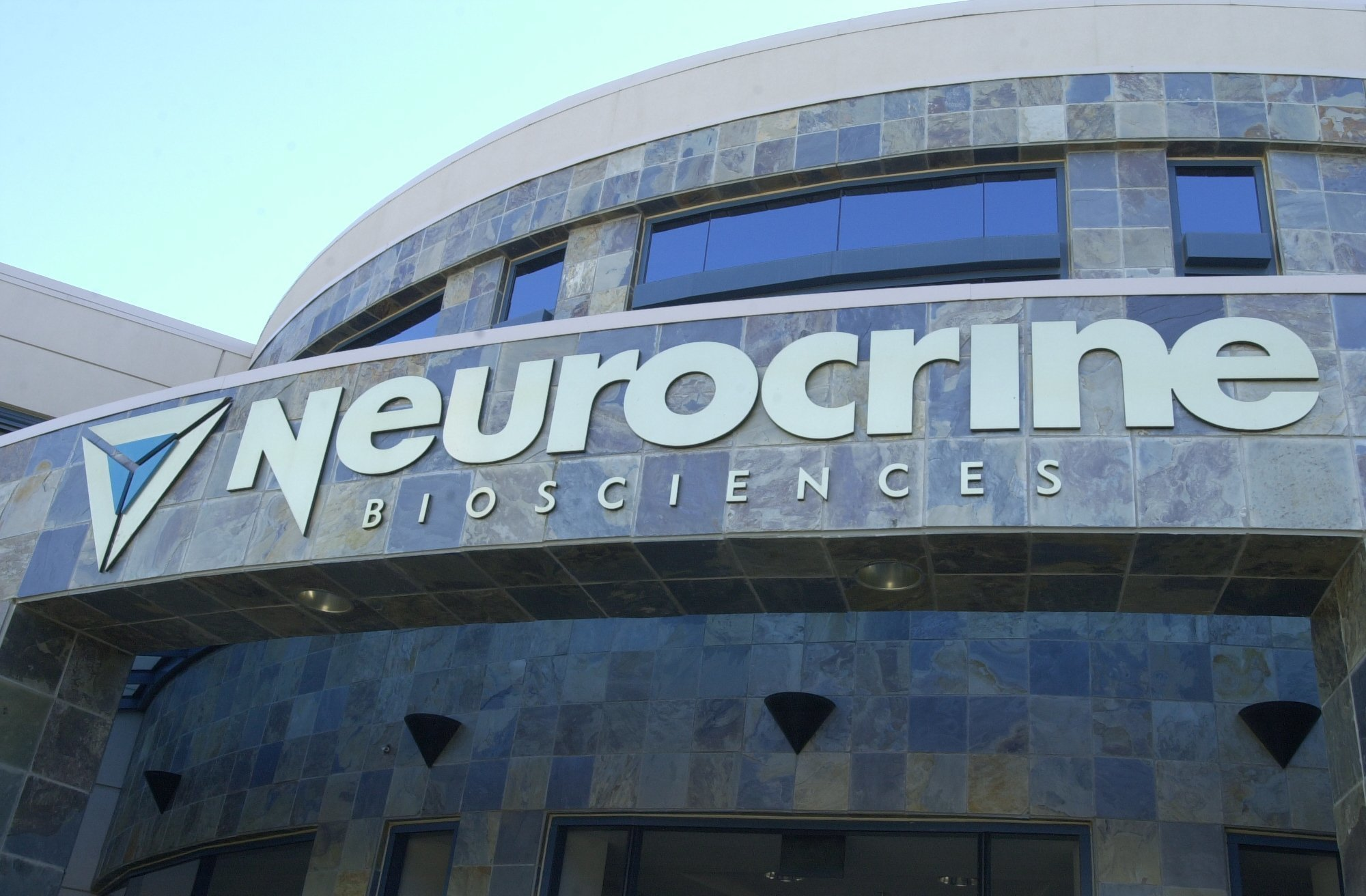 Neurocrine Biosciences, Inc. (NBIX) Now Covered by Bank of America Corp