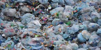 Plastic-Waste-Recycling-Technologies