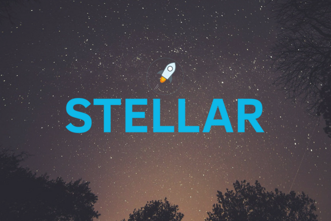 [Image: Stellar-Lumens-Cryptocurrency.png]