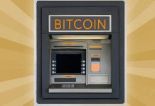 INLOCK Teams Up With Biggest Crypto ATM Manufacturer For Testing Its MVP