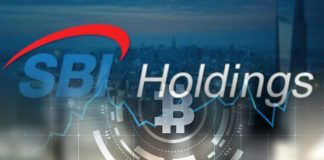 Japanese Fintech Heavyweight SBI Holdings Launches DLT-Based Payment Platform