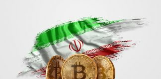 Iranian Authorities Consider Mining Of Cryptocurrency An Industry