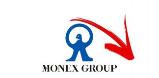 Monex Group Makes Changes In The Management Of Coincheck And Monex