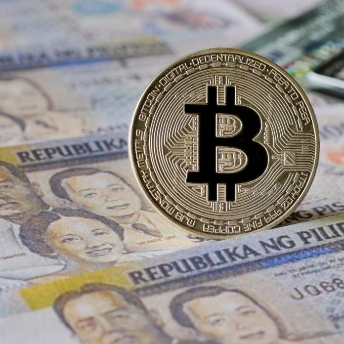 Philippines To Regulate Cryptos; work with the BSP, inspire confidence in the sector