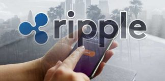 SBI Ripple Asia Gets Licence For blockchain payment application MoneyTap