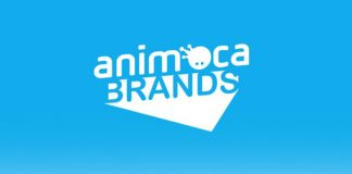 Animoca Brands Teams Up With Six Leading Blockchain Companies
