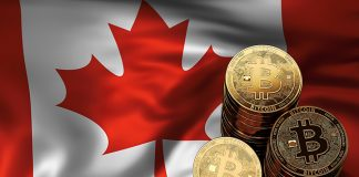 Canadian Crypto Exchange MapleChange Reports A Hack