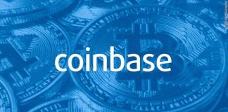 Coinbase and Circle stablecoin; to monitor and censor transactions