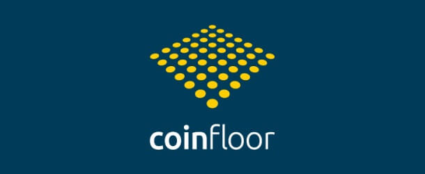 "London-Based Cryptocurrency Exchange Firm ""Coinfloor"" Slashes A Section Of Its Workforce"