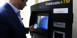 Lamassu Introduces 3 Crypo ATMs