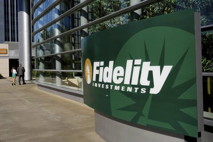 Fidelity introduces cryptocurrency custody; seeks to beat Wall Street competition
