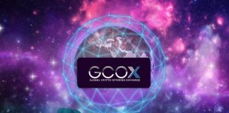 GCOX Platform Is Targeting To Launch Manny Pacquiao's cryptocurrency PAC Token