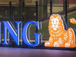 ING Bank Launches Zero-Knowledge Set Membership (ZKSM)