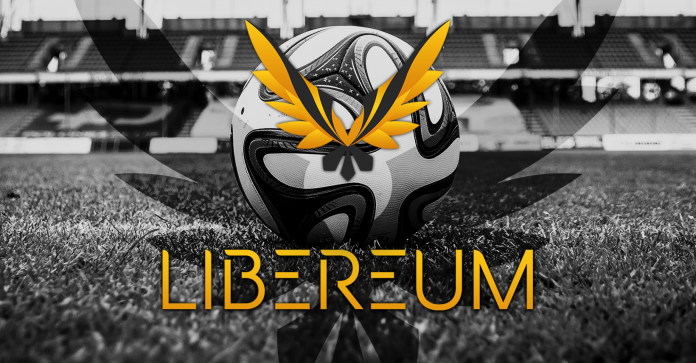 Libereum Seeks To Make Own Tokens The Main Payment Method In The Football Industry