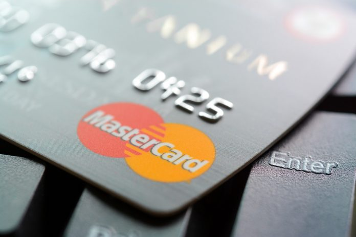 MasterCard's New Patent Will Allow the Use Of Multiple Blockchain Currencies