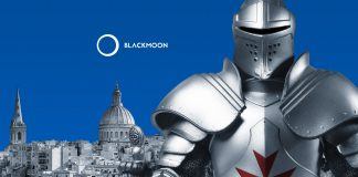 Blackmoon reveals US market venture; to expand its client base