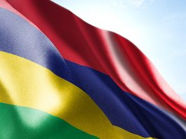 Mauritius Financial Watchdog Launches A 'Custodian Services (Digital Asset) Licence'