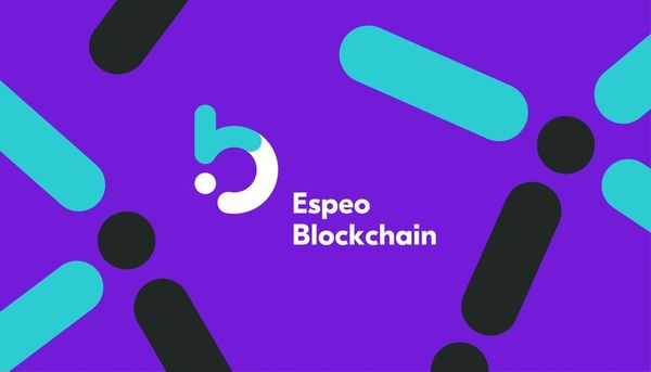 Espeo Software's Espeo Blockchain To Set Up Office In Dubai
