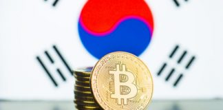 End Of Era For South Korea's Exchange And First Ever Platform For Cryptocurrency Investment Fund Zeniex