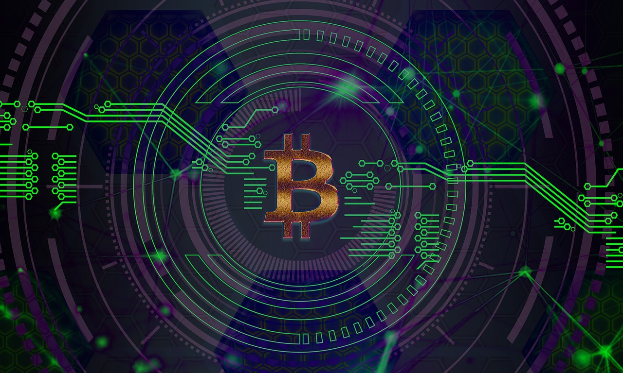 Bitcoin News Crypto Currency Daily Roundup December 19 ...