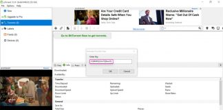 bittorrent_crypto_payment