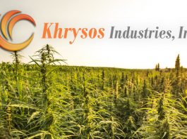 khrysos-global-hemp